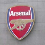 Arteta confident of good season